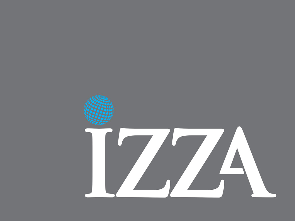 Izza_portfolio02.jpg
