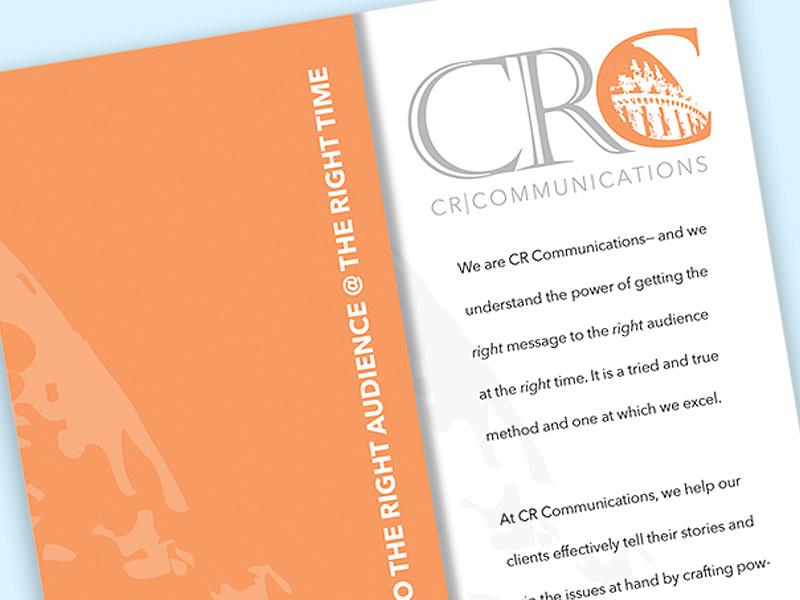 CRC_brochure.jpg