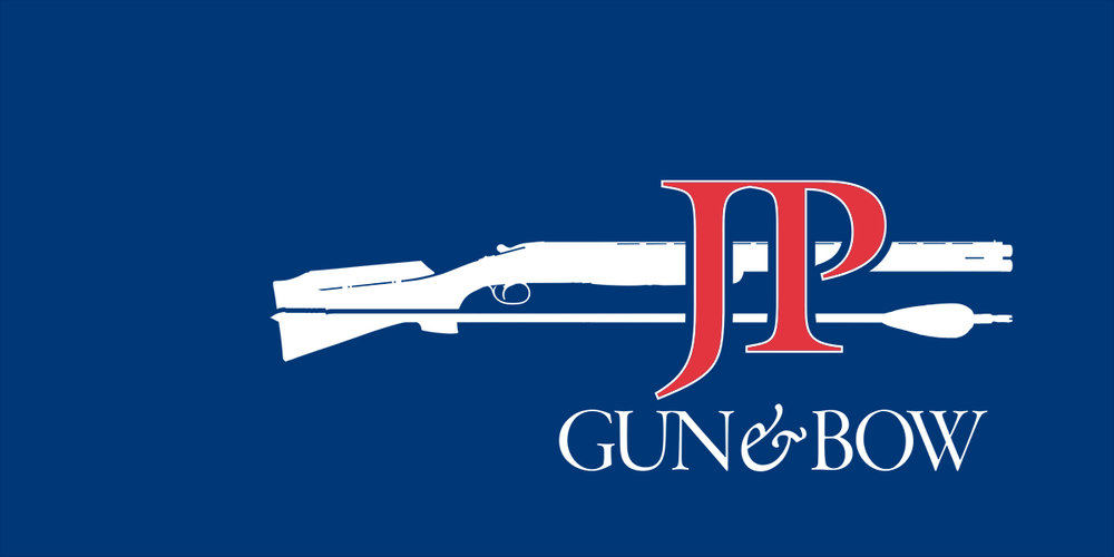 JP_GUN&BOW_graphic.jpg