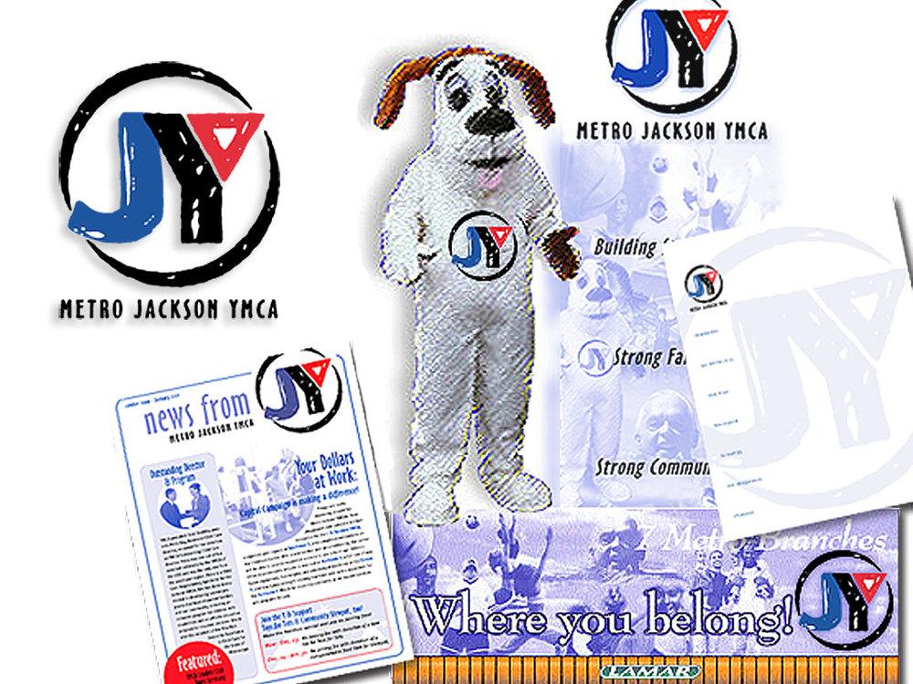 MetroJxnYMCA_portfolio01.jpg