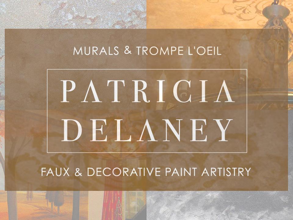 PatriciaDelaney_portfolio.jpg