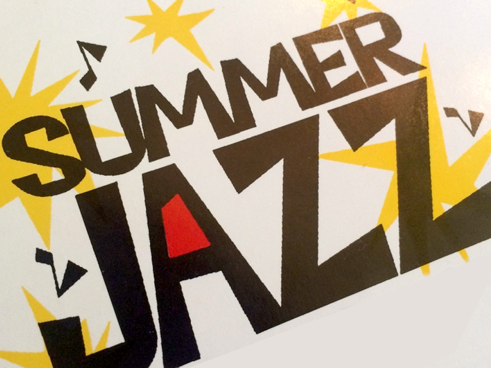 SummerJazz_01.jpg