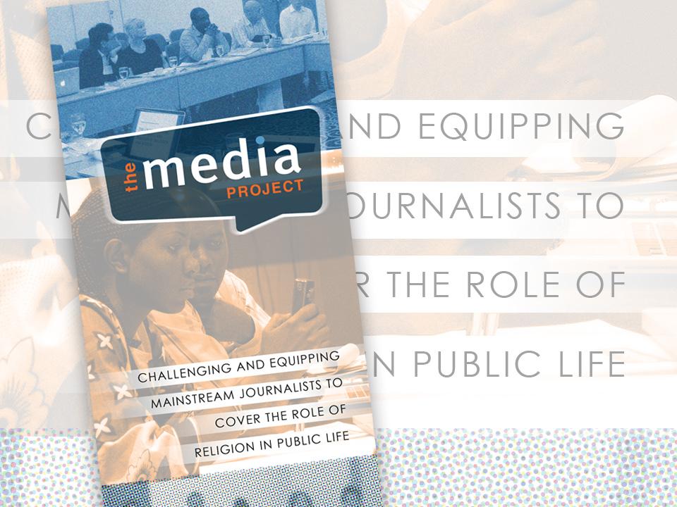 TheMediaProject_portfolio02.jpg
