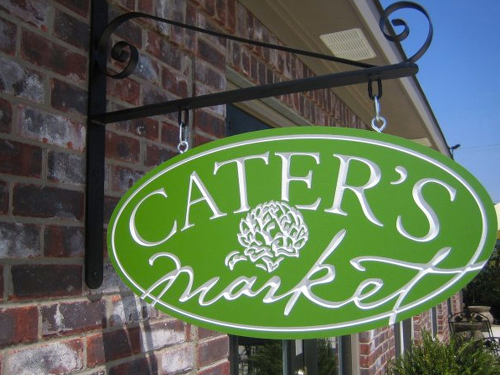 CatersMarket_portfolio02.jpg