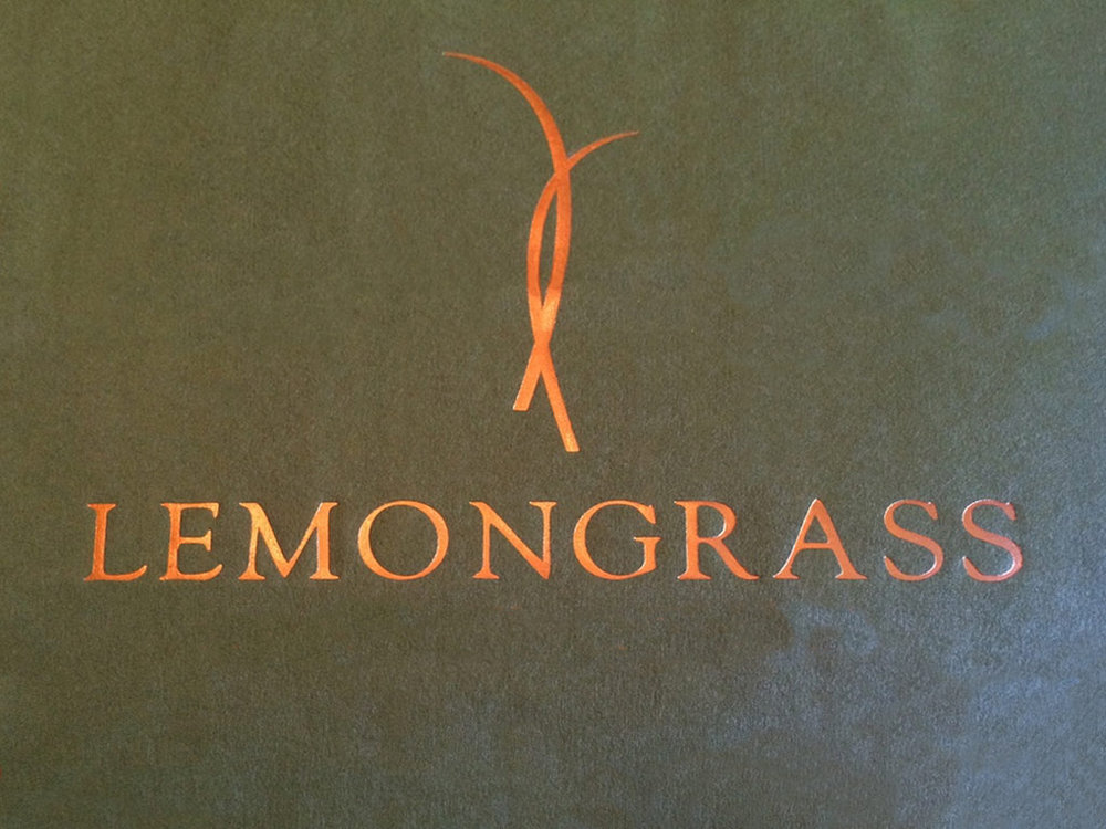 Lemongrass_portfolio02.jpg