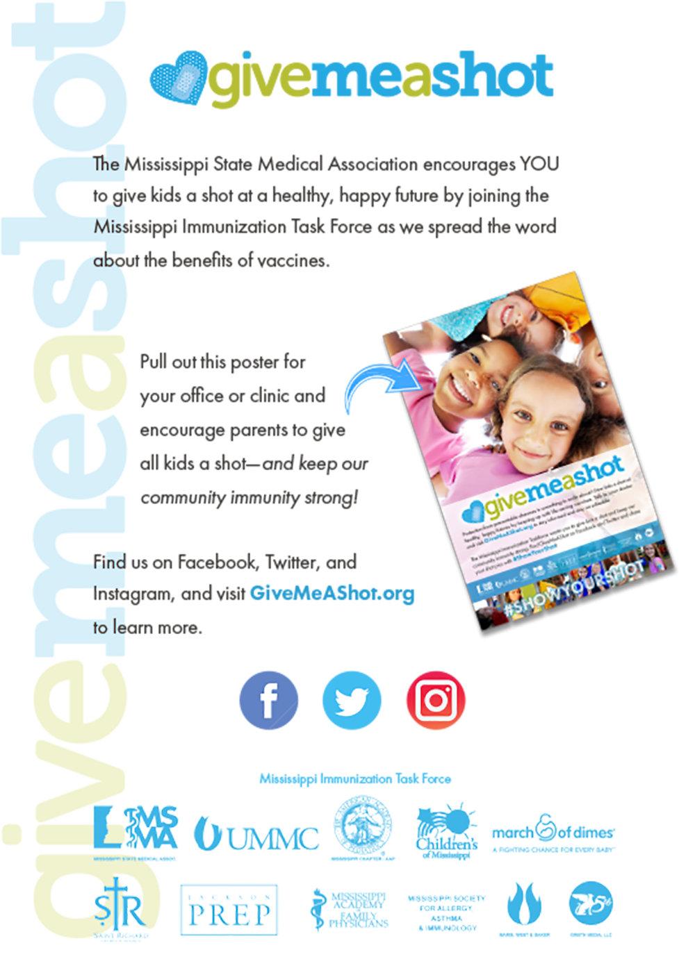 GMAS_journal poster cover.jpg
