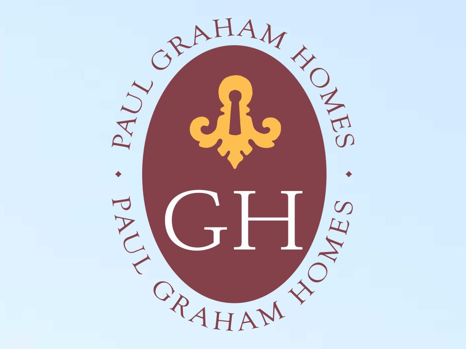 GrahamHomes.jpg