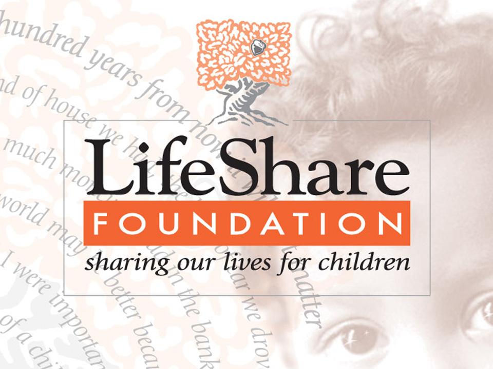 LifeShare_portfolio.jpg