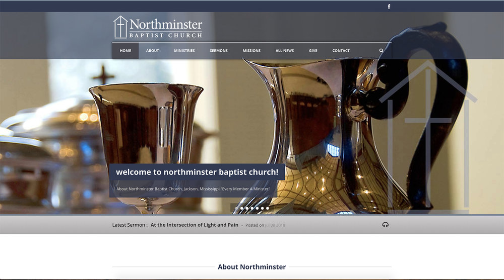 northminster_01.jpg
