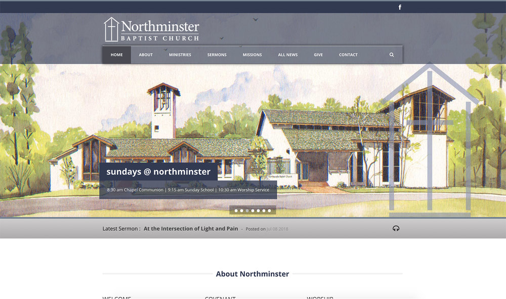 northminster_02.jpg