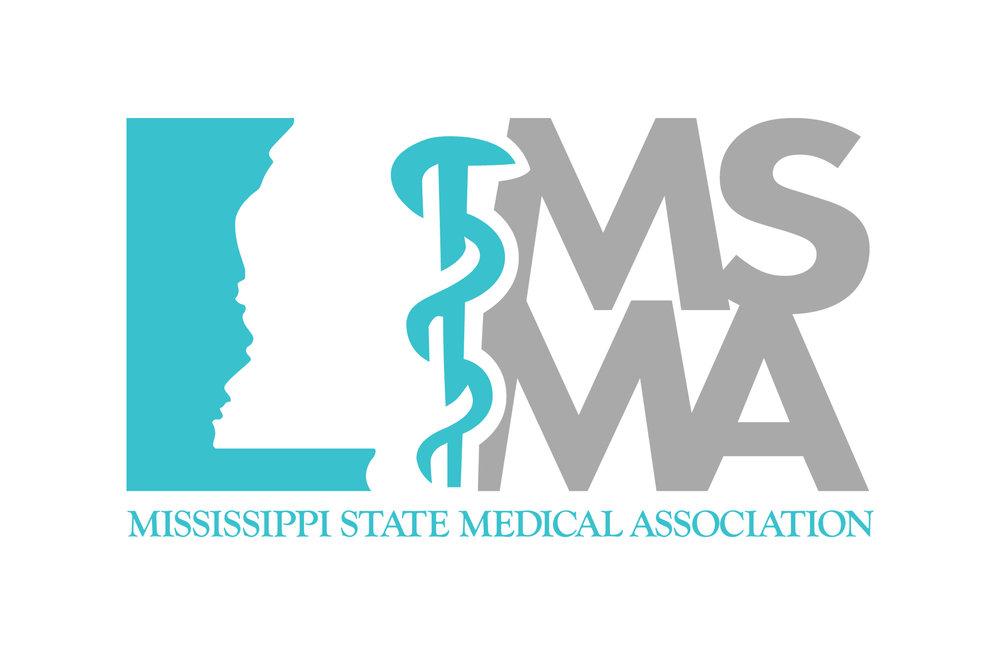 MSMA_logo2color (1).jpg