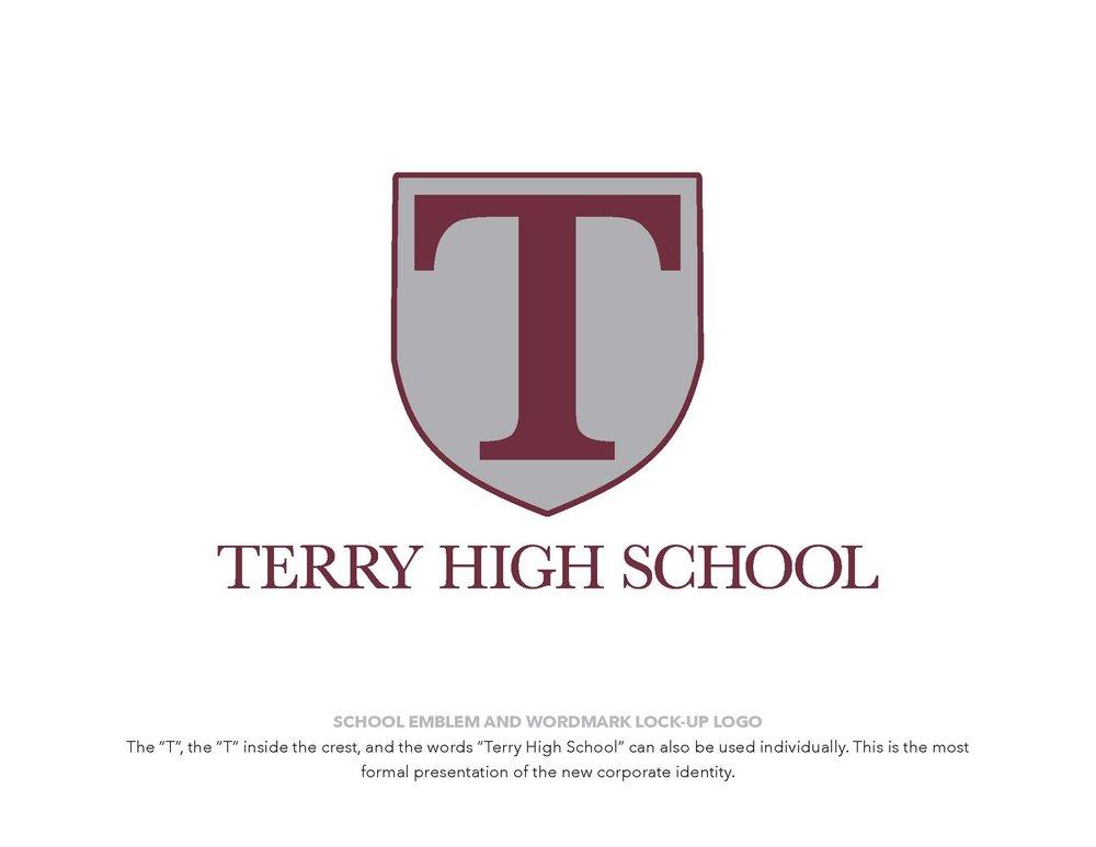 TERRYHIGHSCHOOL_01_Page_03.jpg