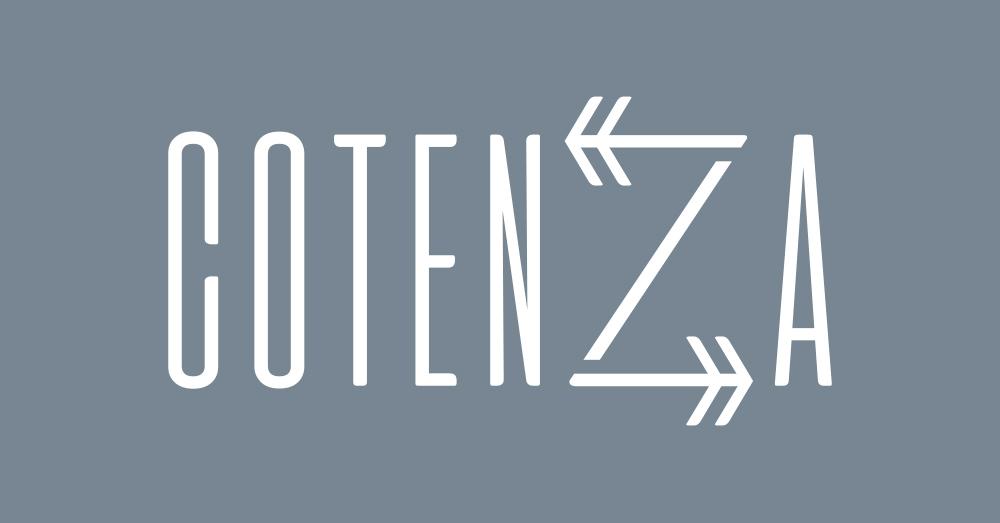 COTENZA_logo_03.jpg