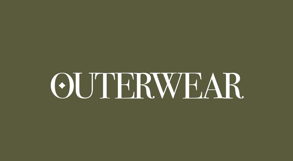 OUTERWEAR_logo_02.jpg