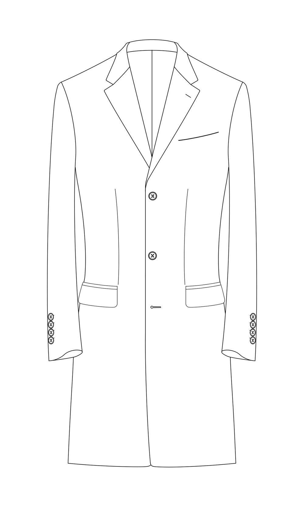 Outerwear_coat02_2017.jpg