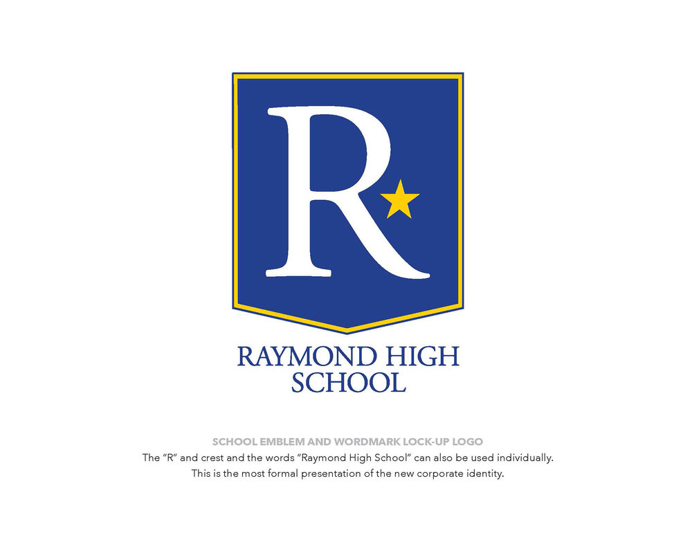 RaymondBrandingStandards_061818_Page_3.jpg