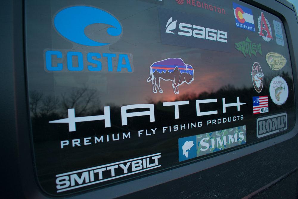 Hatch Car Decal.jpg