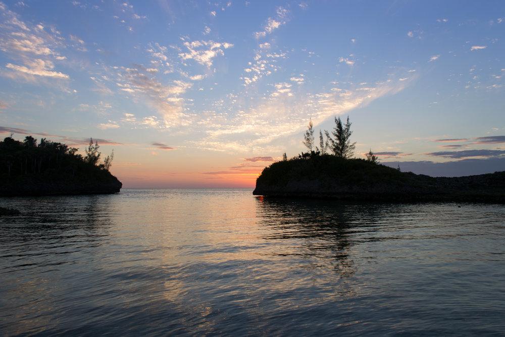 Mackeral Cove.jpg