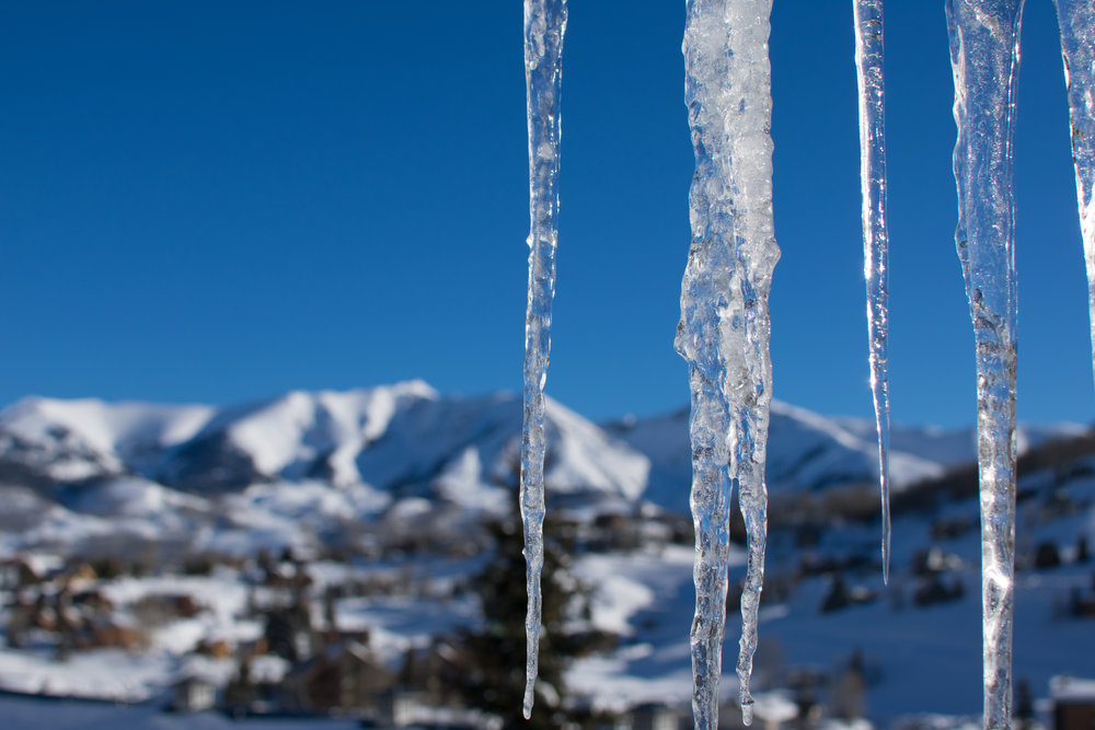 Icicles-2.jpg