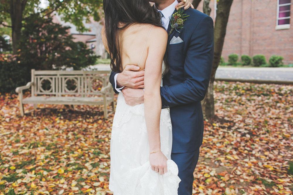 Stratton Wedding-0204.jpg