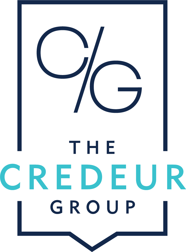 The Credeur Group