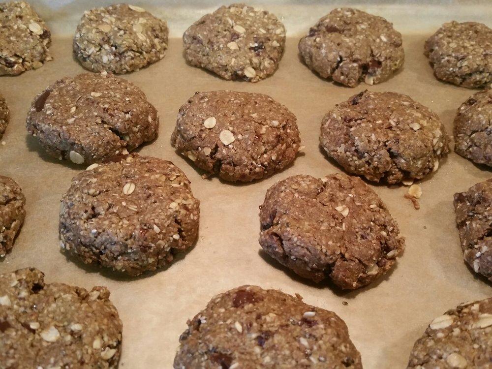 Lactation Cookies, baked (Vegan).jpg