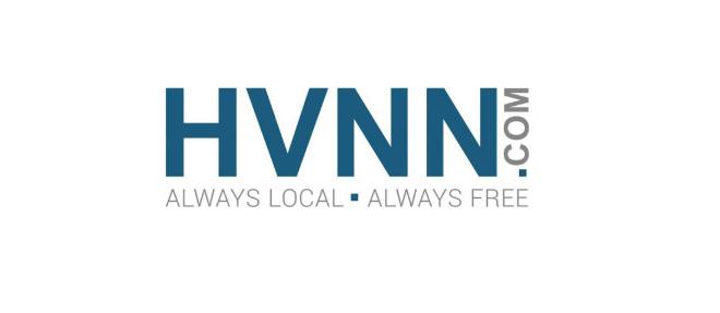 HVNN.PNG