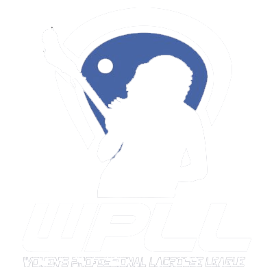 WPLL logo white.png