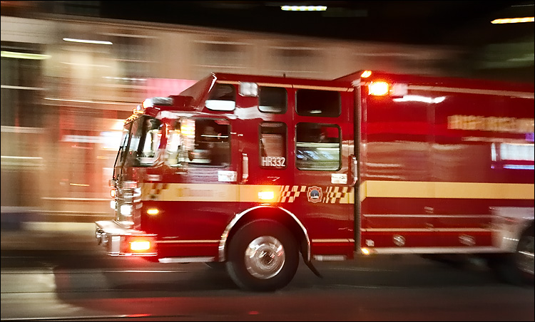 Distracted-Emergency-Vehicle-Driver-motion-blur-fire-truck-erik-underbjerg.jpg
