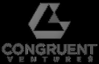 Congruent B&W.png