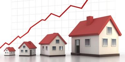 home-evaluation-newyork-state-real-estate-brokers.jpg