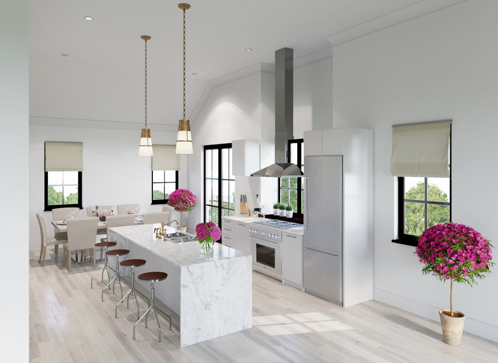 Kitchen Rendering copy.jpg