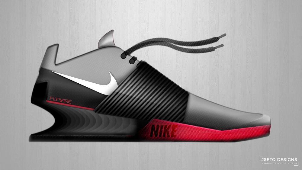 shoe concept 3.jpg