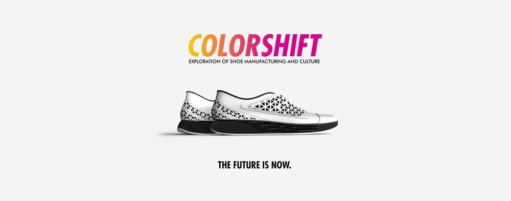 colorshift.png