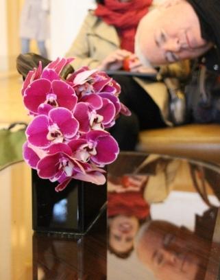 Orchid Evonne Sam.jpg