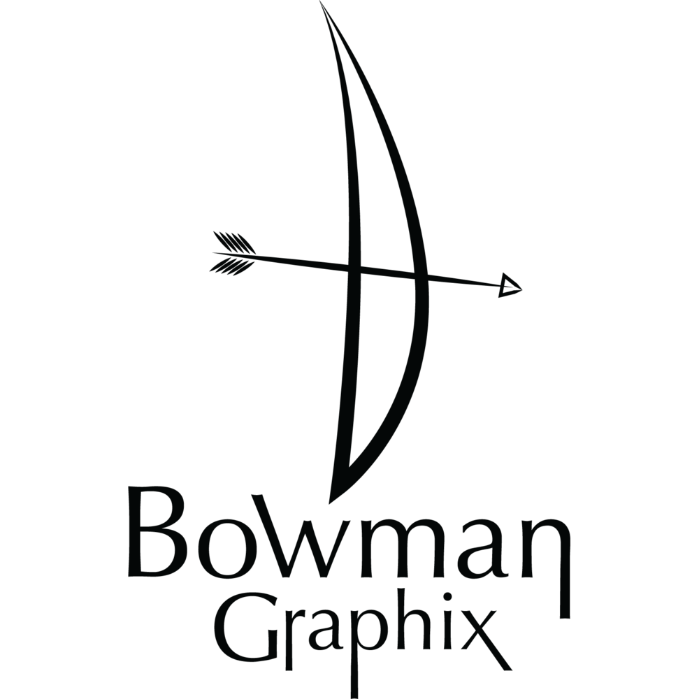 Bowman Graphix, Inc.