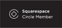 circle-member-badge-black copy.jpg