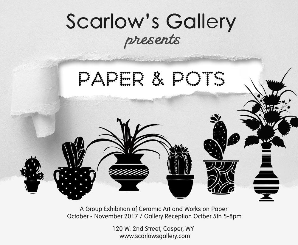 paper&potsflyer2.jpg