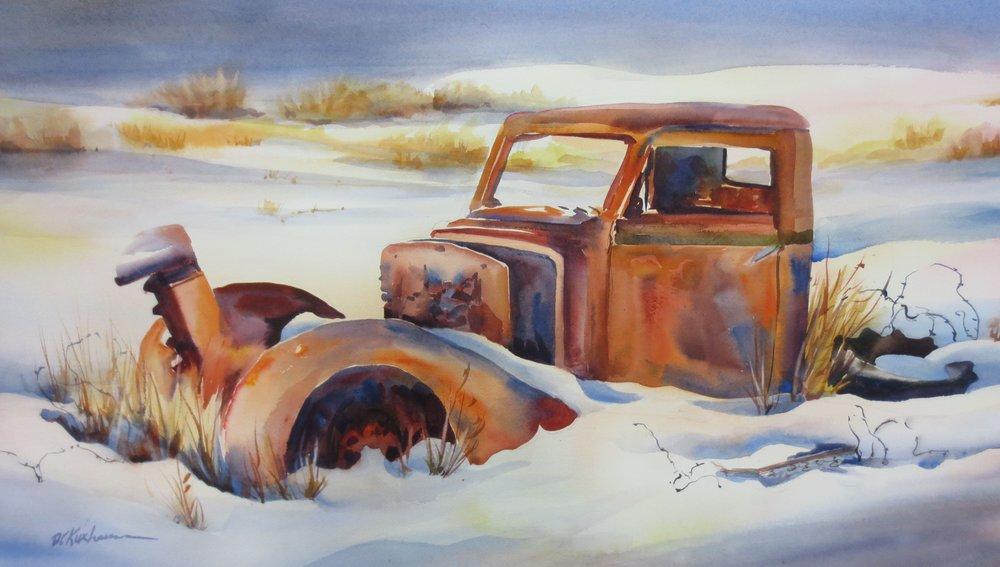 Ford in Winter.jpg