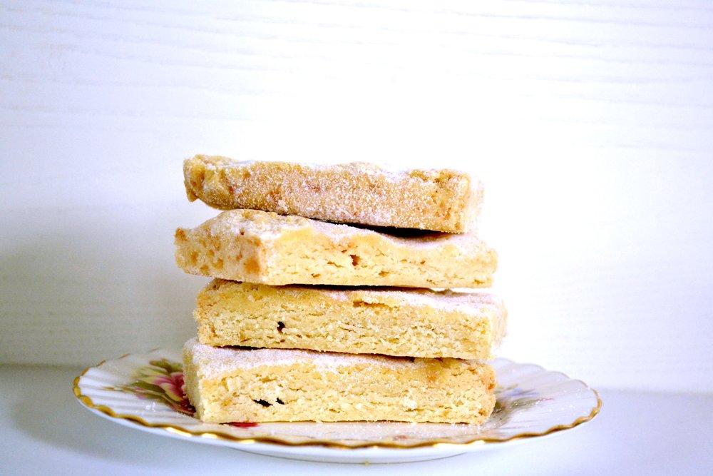 white-chocolate-chunk-shortbread.jpg