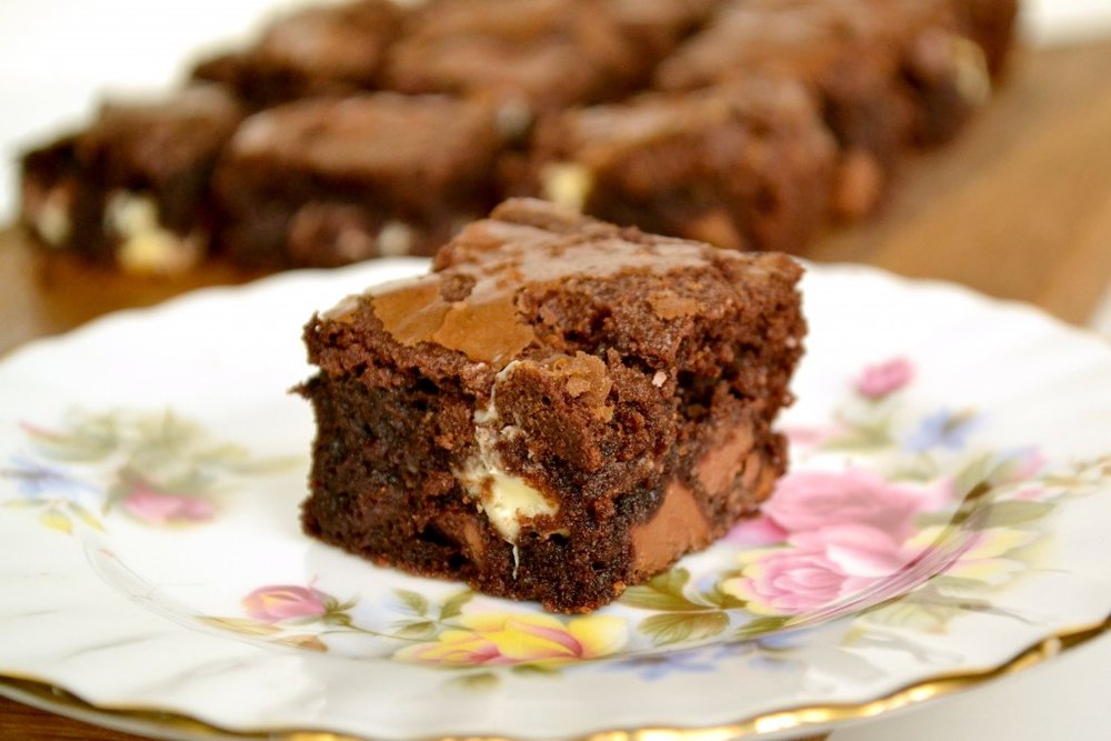 brownies-1024x683.jpg
