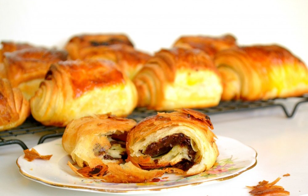 chocolate-croissants-1024x651.jpg