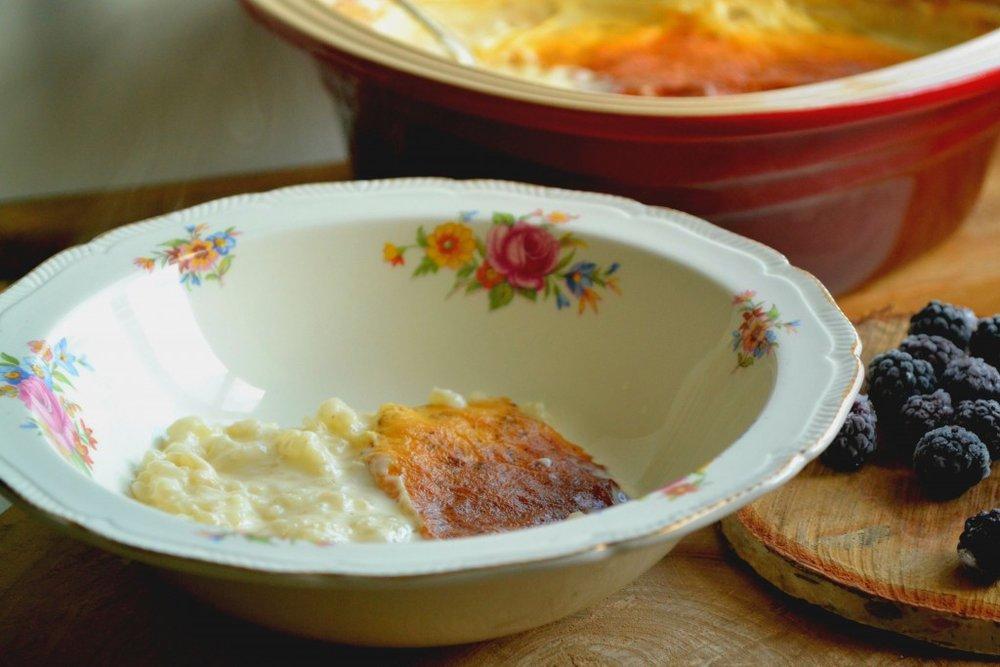 rice-pudding-1024x683.jpg