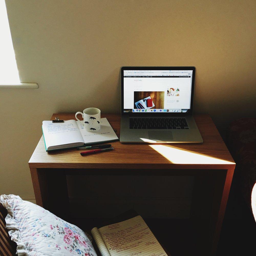 a-writer.jpg