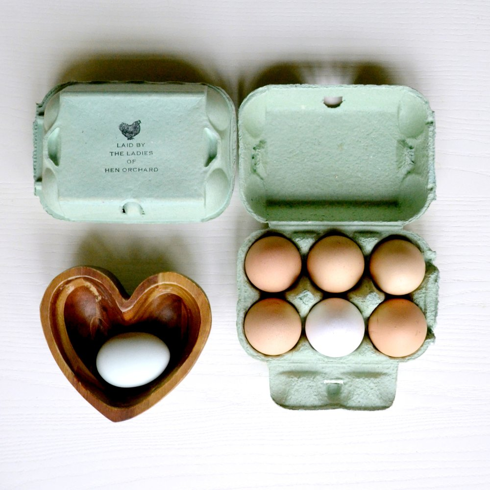eggs.jpg