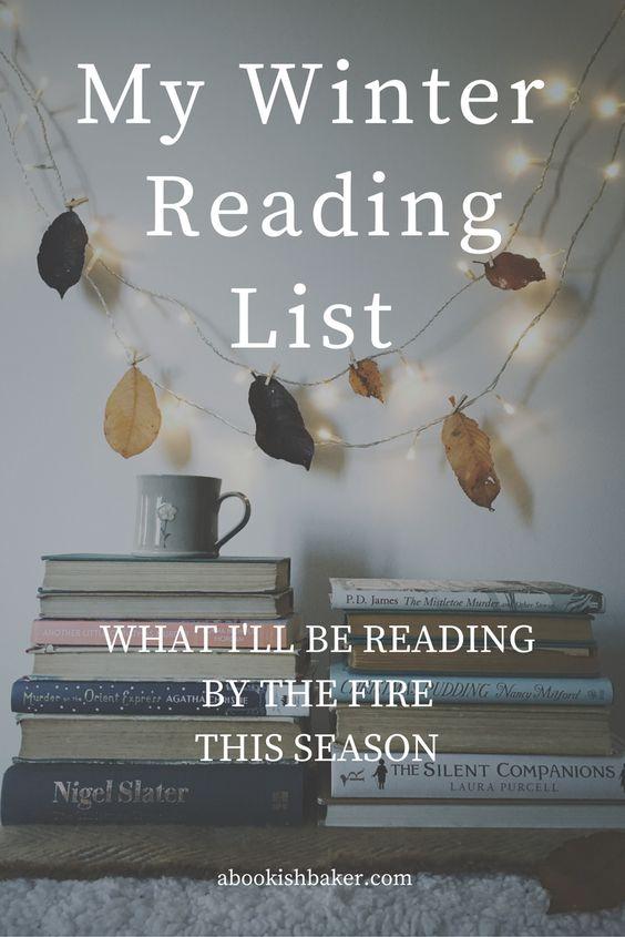 my winter reading list.jpg