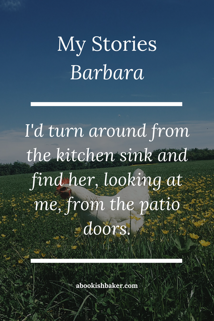 My Stories __ Barbara (2).png