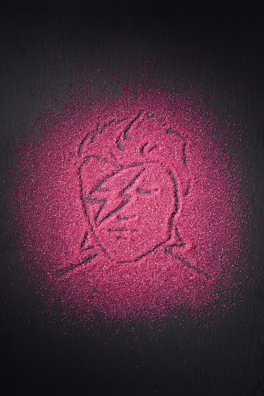 Bowie Sprinkles.jpg