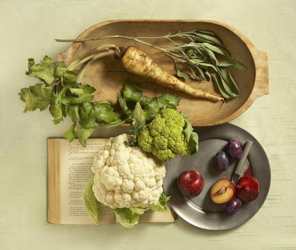 Parsnip Cauliflower.jpg