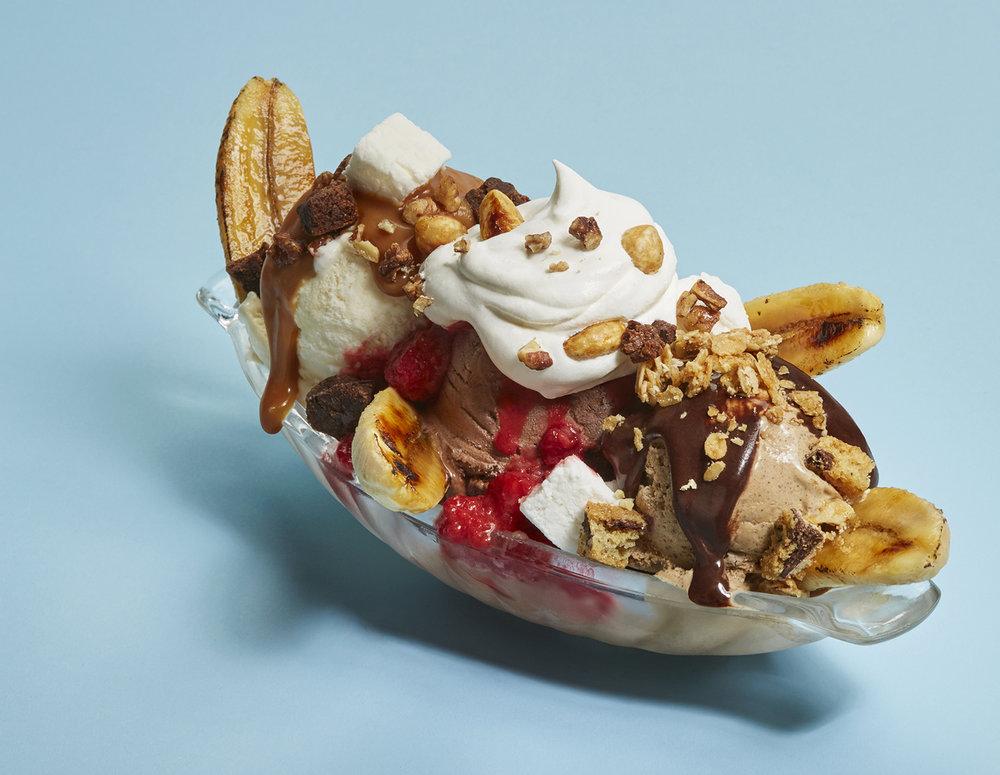 ice cream sundae.jpg